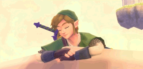 Link-the-legend-of-zelda-skyward-sword-28838560-500-242