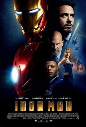 hi-res-domestic-poster-iron-man-879214_864_1280