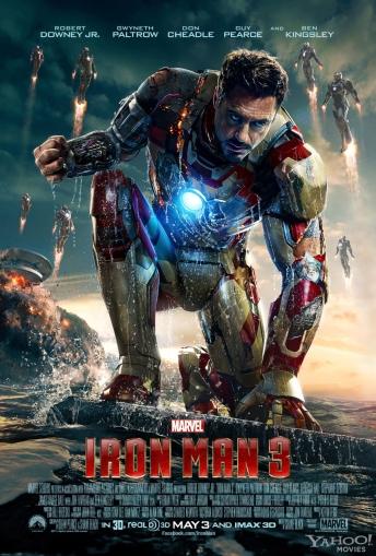 Iron-Man-3-International-Poster-HD