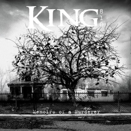 king810-memoirsofamurderer-800x800