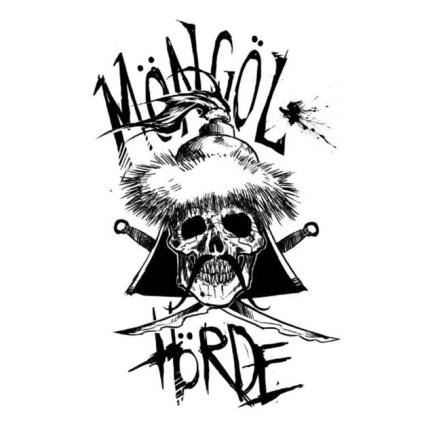 mongol-horde-album-cover-artwork