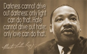 wpid-martin_luther_king_jr_quote.jpg