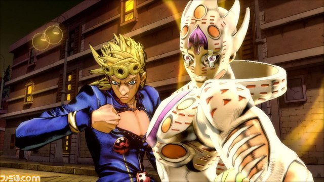 JoJo's Bizarre Adventure – Ranking each JoJo from Worst to Best