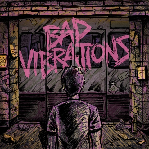 bad-vibrartions