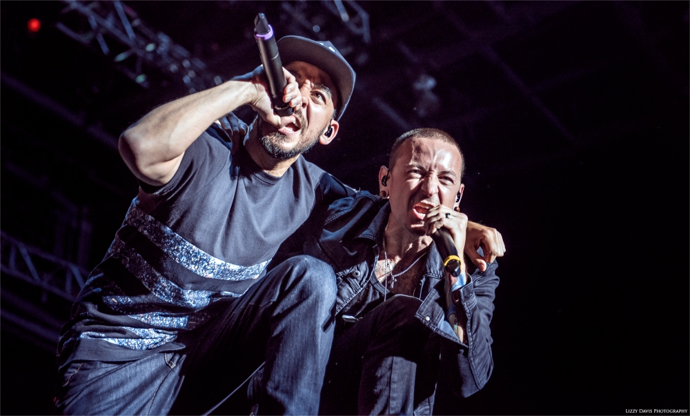 mike-and-chester