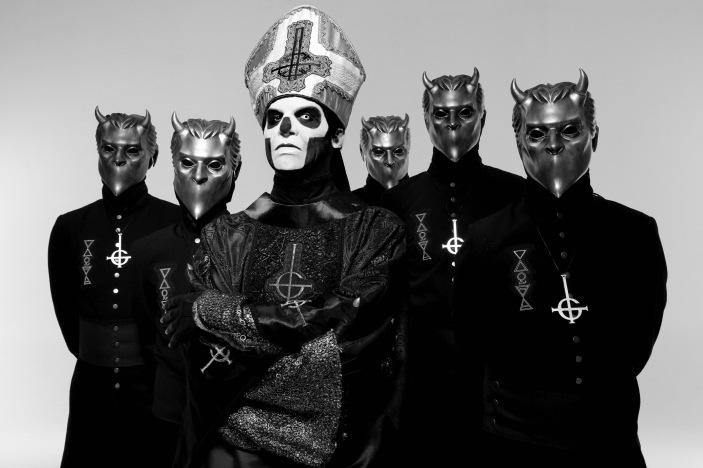 ghost-20151